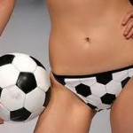 bolsa de futebol sexy 3