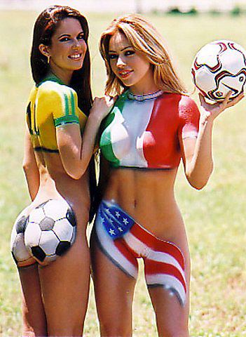 sexy soccer como ganhar 2000 a ver jogos de futebol na bolsa de futebol